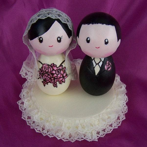 Hosting a Tea Party A Diaper Cake A 50th Wedding Anniversary