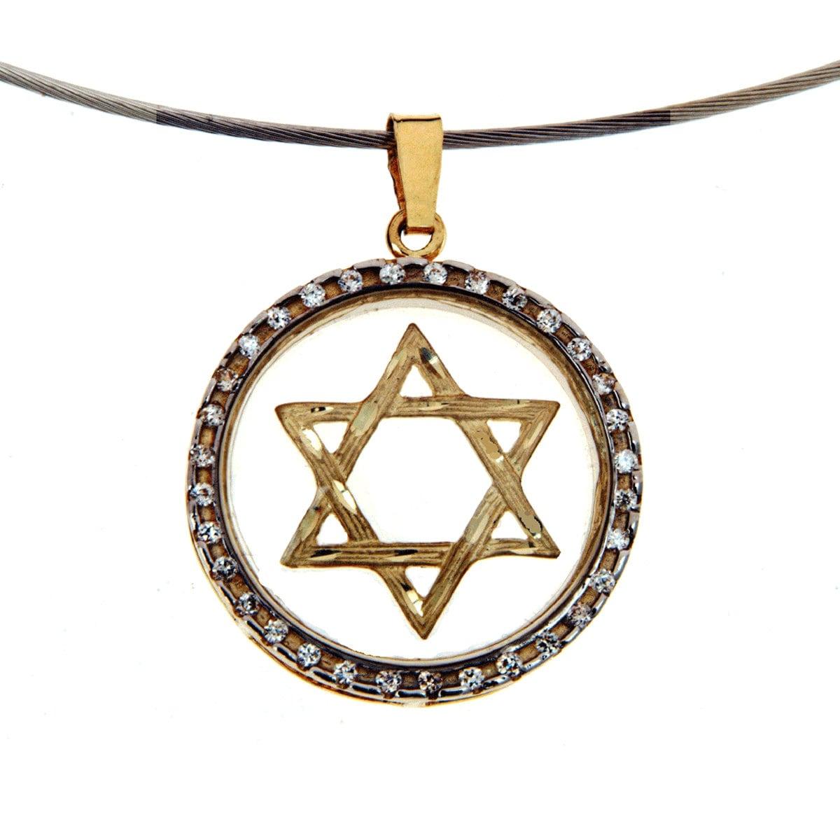 Jewish+star+of+david+pictures