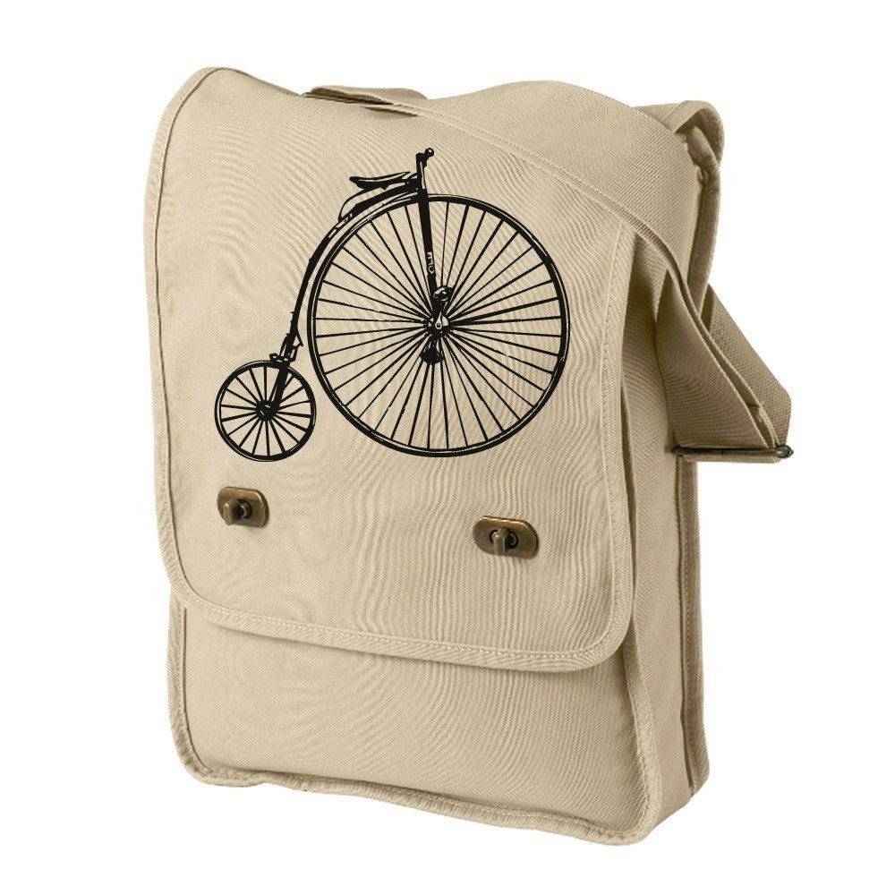 Необходимая мужская сумка для путешествий.