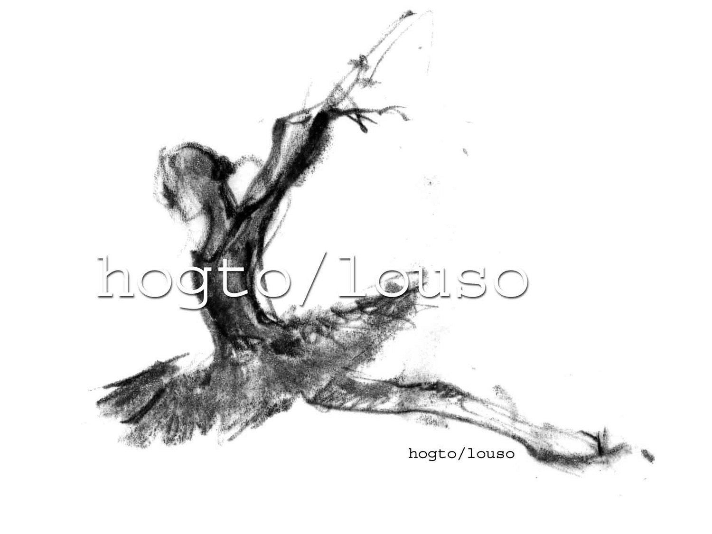 swan lake or russian ballerina - ballet drawing - signed art print