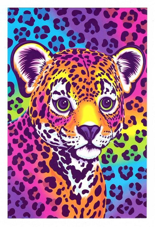 Everything Lisa Frank On Pinterest Lisa Frank Muscle