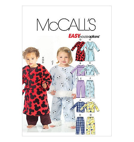 il 570xN.311118666 Discontinued Sewing Patterns