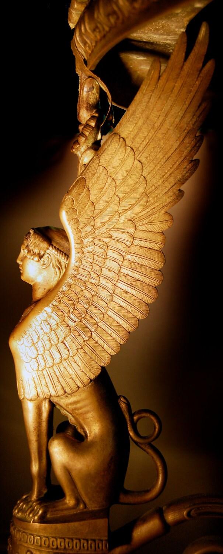 Images about mythology on pinterest antonio canova
