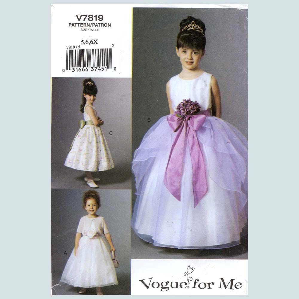 Flower girl sewing patterns uk wedding guest dresses flower girl sewing patterns uk 43 ombrellifo Gallery