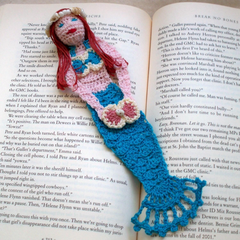 Crochet Patterns Reading : Crochet Pattern Read - Crochet Patterns Books