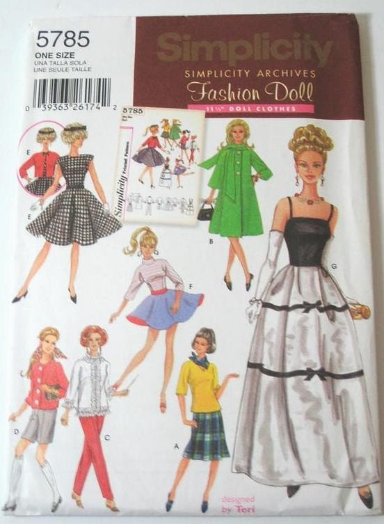 Simplicity patterns free for biblical women