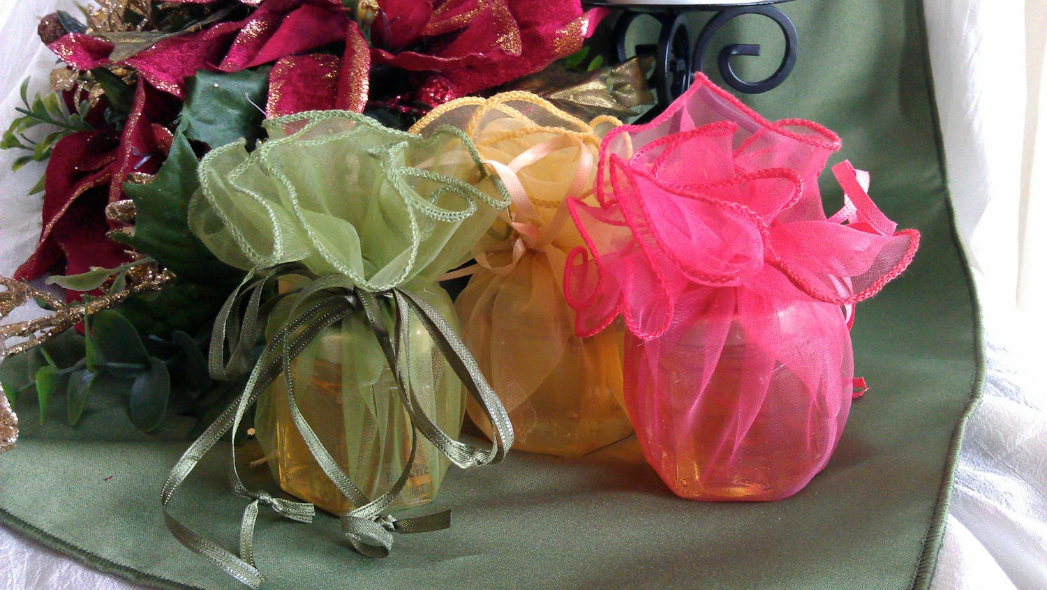 Baby Shower Favors Last Minute ~ Wedding favours last minute canada