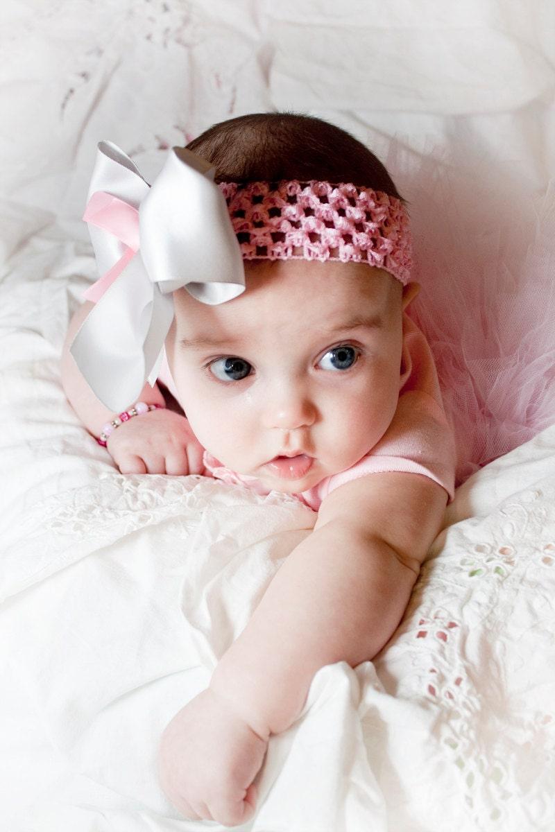 Download image Tinymodel Princess Cinnamon Sets Pics PC, Android