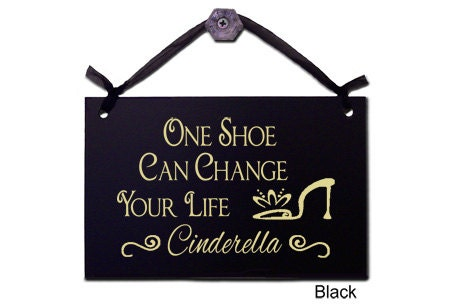 Popular items for wall decor signs on Etsy