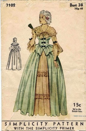 sewing patterns related images,251 to 300 - Zuoda Images