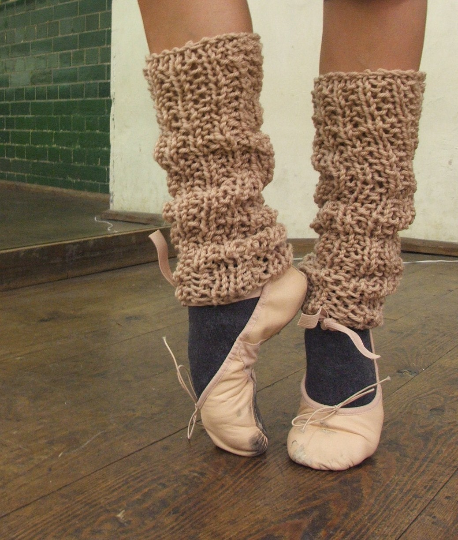 Baby Princess Salon Beauty Leg Ballet: The Selkie Folk