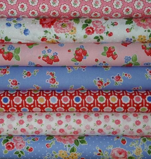 introducing: skye reve fabrics :)