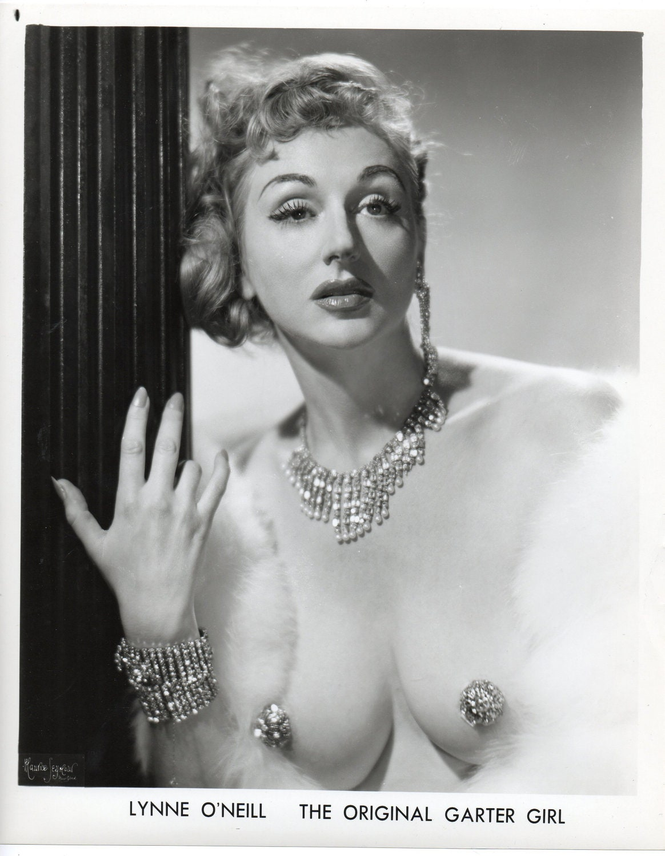 Fake Ann Margaret Ran Picture Margret Busty Nude Celebs