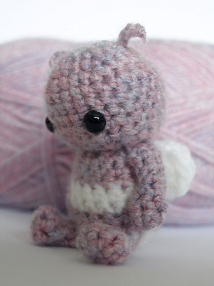 Crochet Patterns Baby Bee Yarn : YARN BEE CROCHET PATTERNS