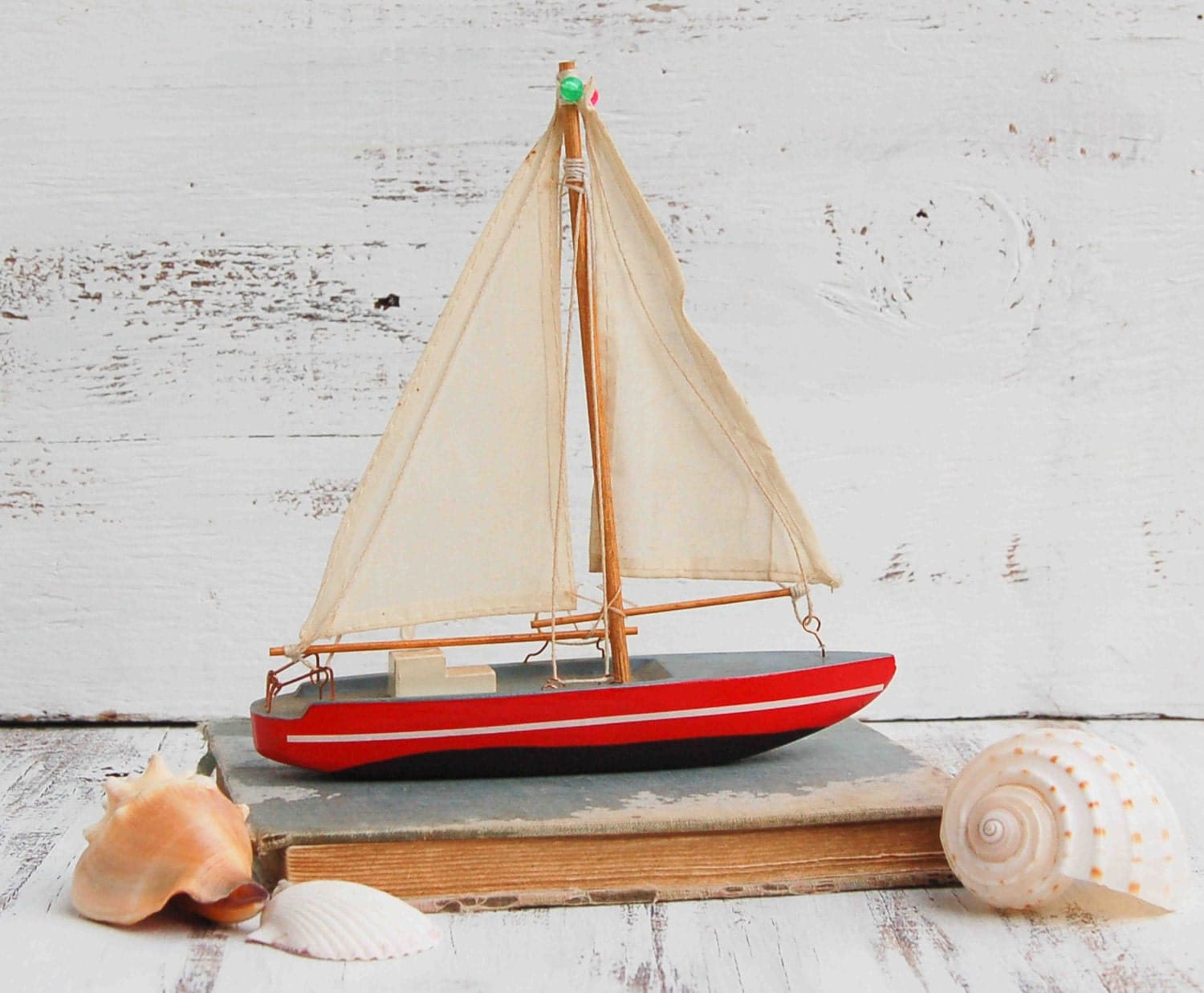 Free Wooden Toy Sailboat Plans Wooden Toy Boat Plans