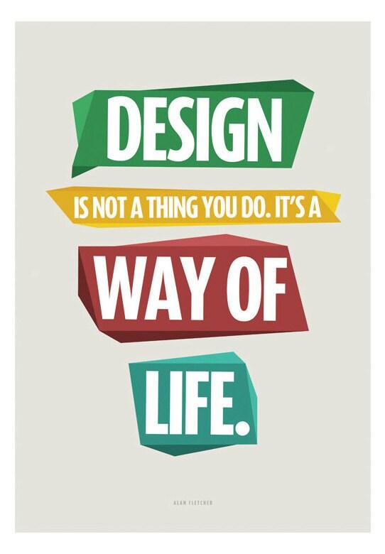 il 570xN 283256798 jpgQuote Poster Design