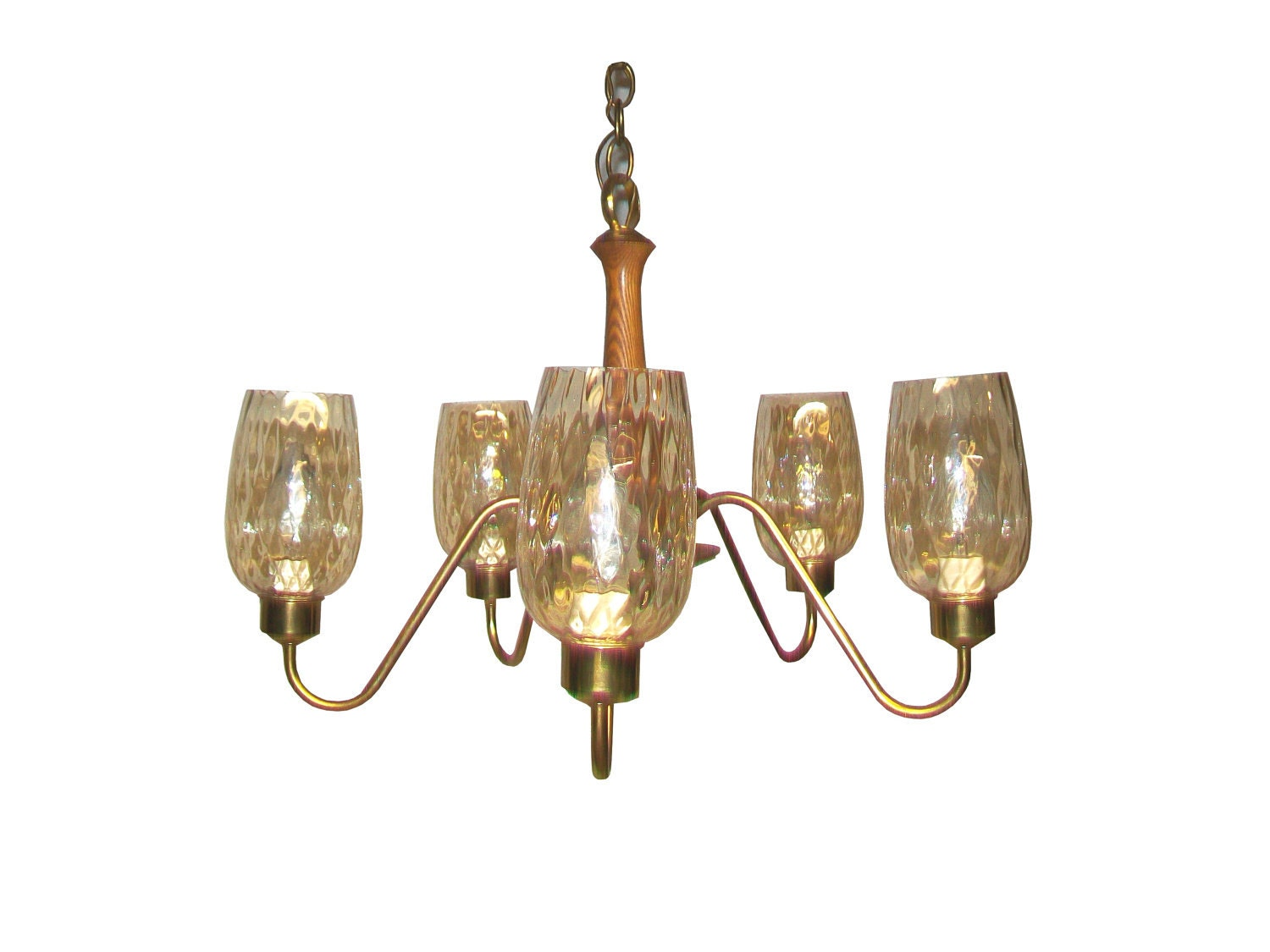 Distributor of Fine Prisms Chandeliers and Accessories