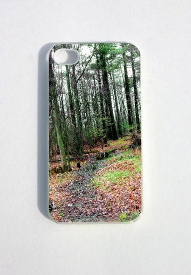 iphone case. iphone 4 case, iphone cover,iphone 4s case, Photography, Hard Plastic Case, Fathers Day Gift - 8daysOfTreasures
