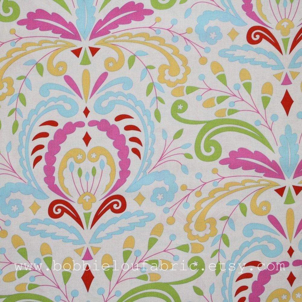 Sujata kumari pictures news information from the web for Dena designs kumari garden
