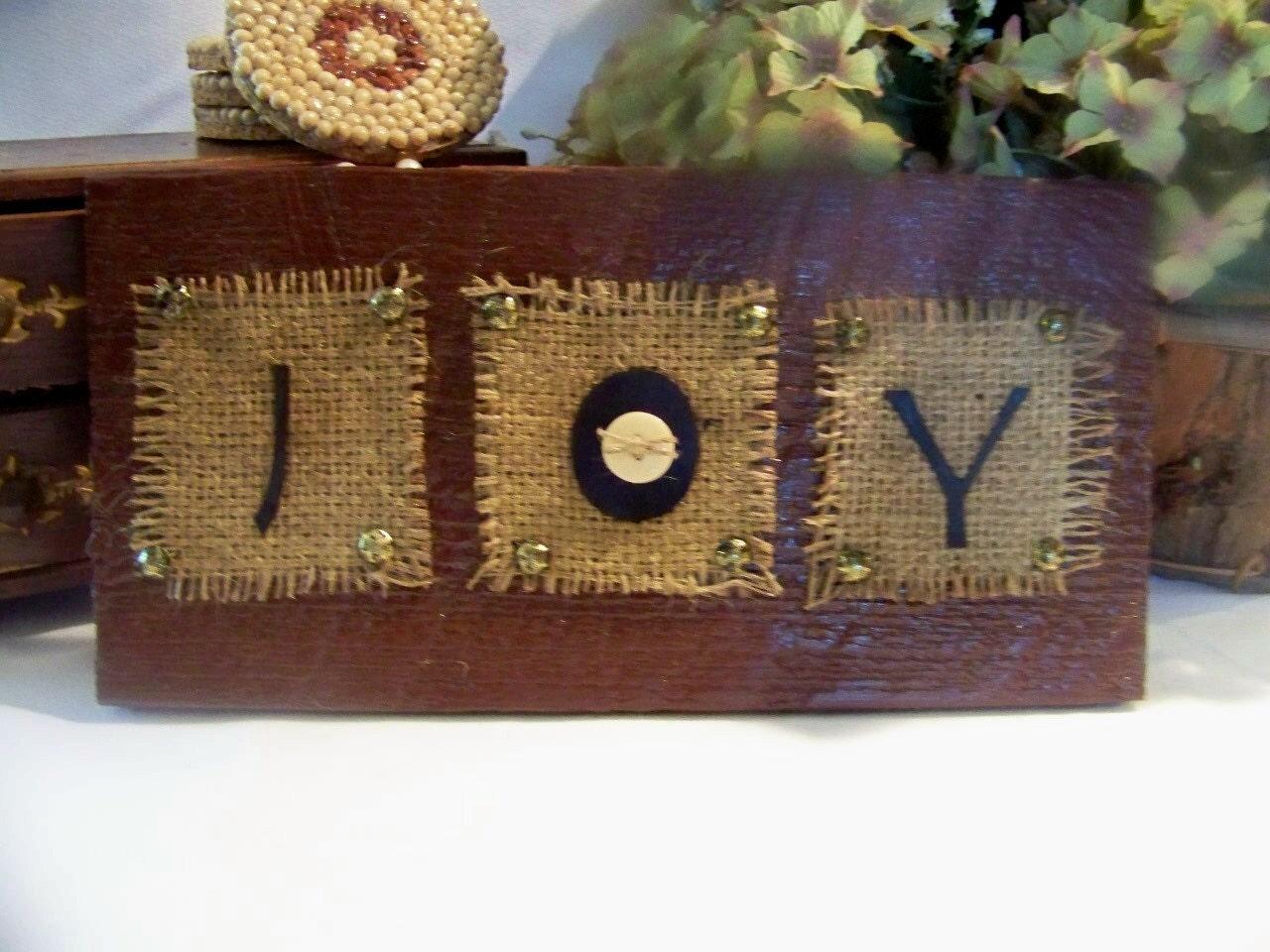 Ho ho ho primitive christmas decor handmade barn wood sign for Barnwood decor