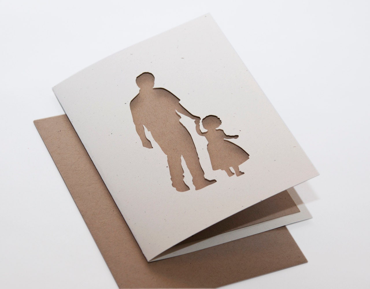 Handmade birthday cards for dad from daughter – Father Daughter Birthday Cards