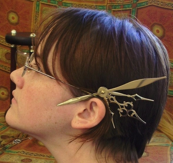 Antickquities: Affordable steampunk style Il_570xN.312252238