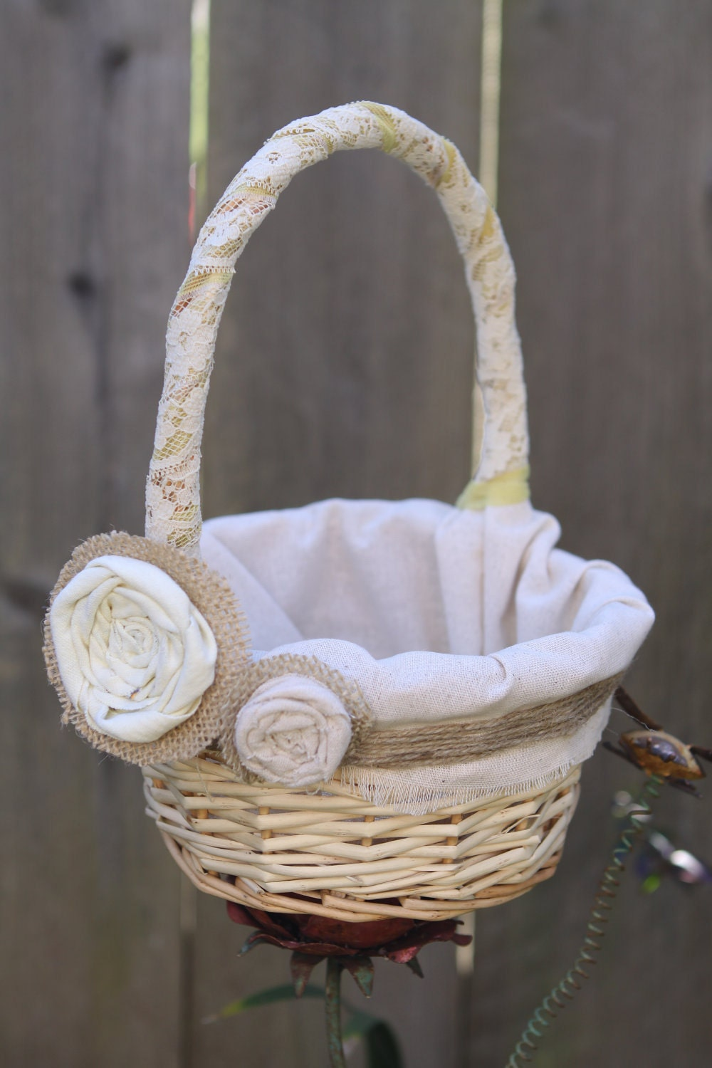 Does this shape of basket have a special name but when i try to describe to someone what i want i dont think they understand because i just say something like flat with curved sides and open ends mightylinksfo