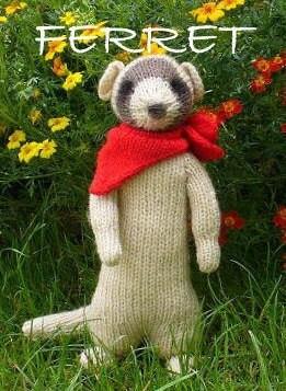 Mes furets en tricot  Il_570xN.342671706