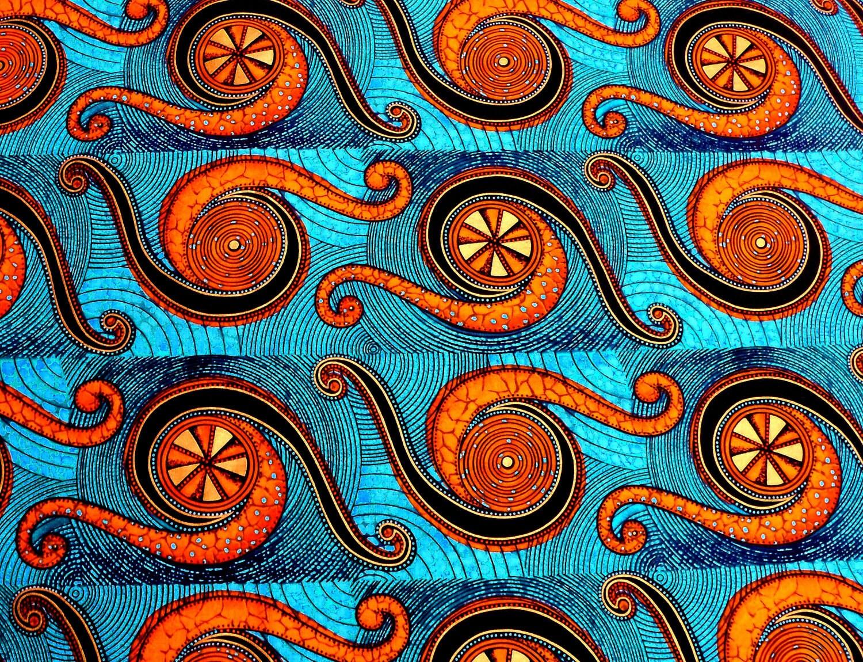 African textile designs spd african pattern pinterest for Pattern design ideas