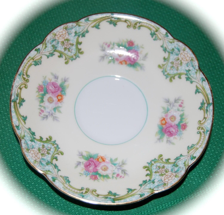 Old Noritake China Patterns Design Patterns