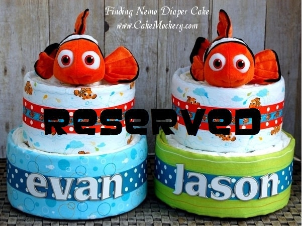 cakes ideas baby ideas baby boys diaper cakes baby things diapers