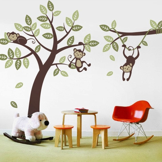 cocuk-odasi-dekorasyon