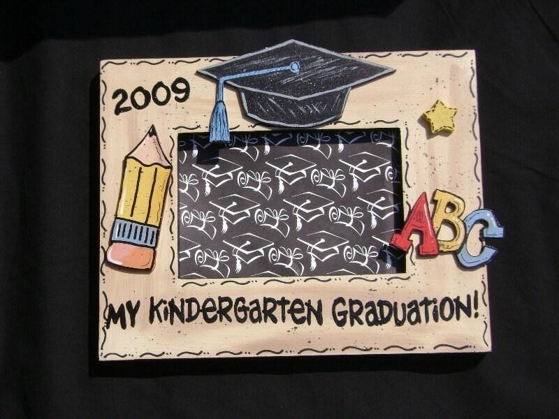 Cute Kindergarten Graduation Quotes. QuotesGram