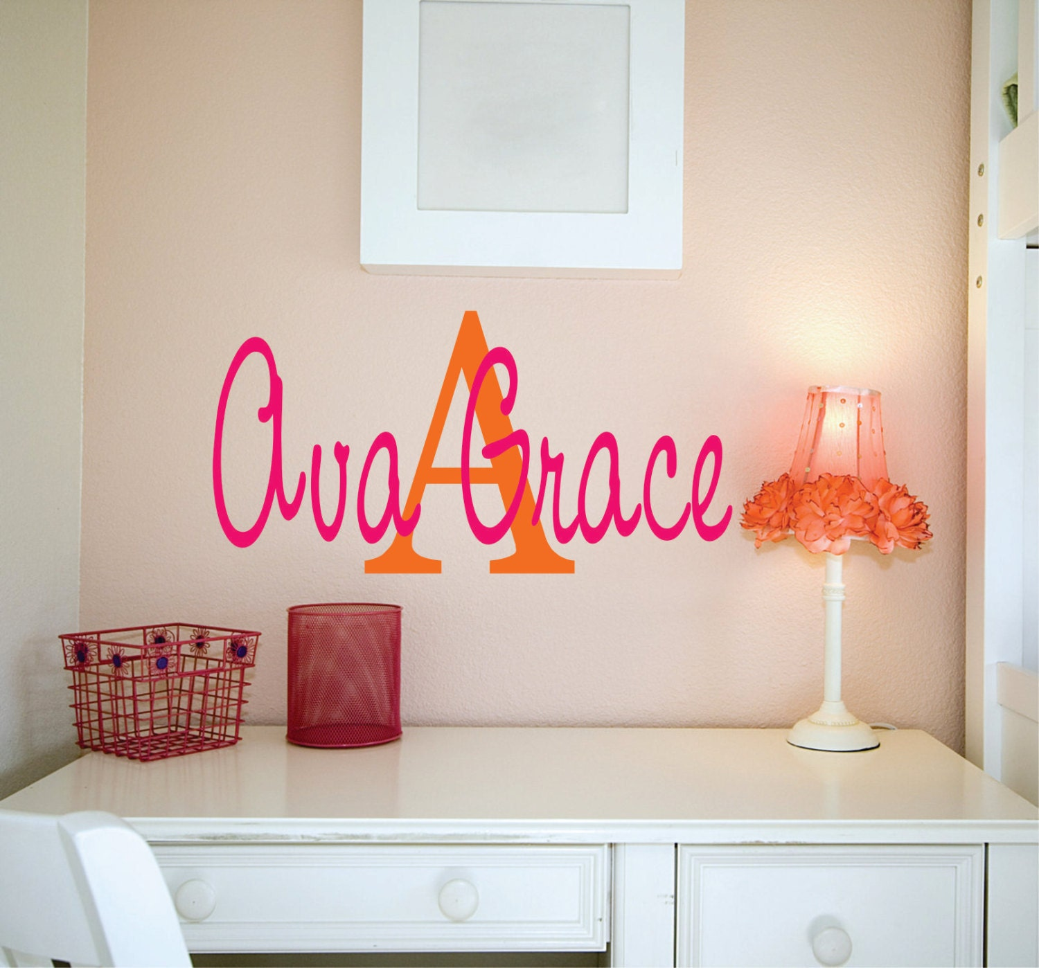 Wall Art Stickers Gumtree : Wall stickers for girls australia