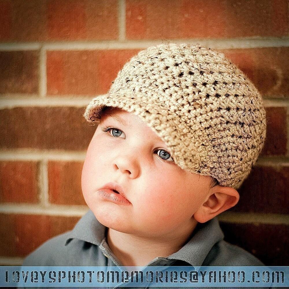 Ooh La La:::Sweet Pattern! Mama Sews Best