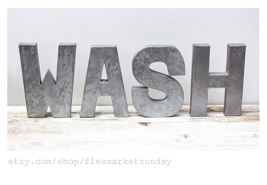 Popular Items For Laundry Room On Etsy