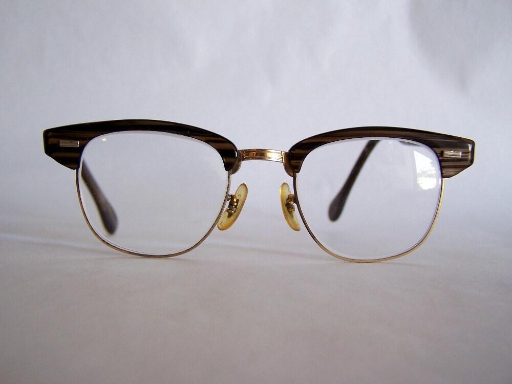 EYEGLASS FRAME SALE - Eyeglasses Online