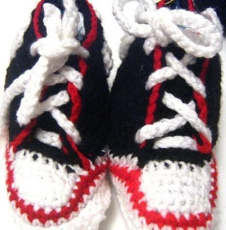 Crochet Spot » Blog Archive » Crochet Pattern: All Purpose
