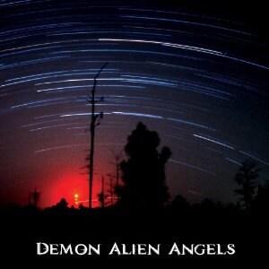 Hell On Earth, Demon Alien Angels