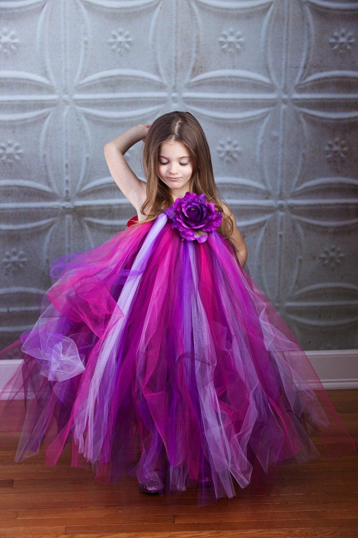 Susanne Kaluza | Shoppingtips: Dressed for success - photo #45