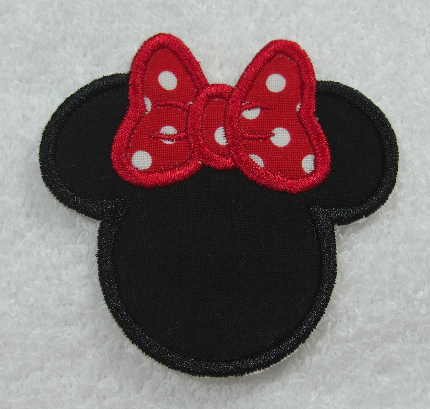 Displaying 19> Images For - Minnie Mouse Head Silhouette...