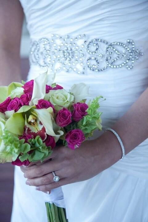 فساتين زفاف فرنسية بالصور روعة il_570xN.253489542.j