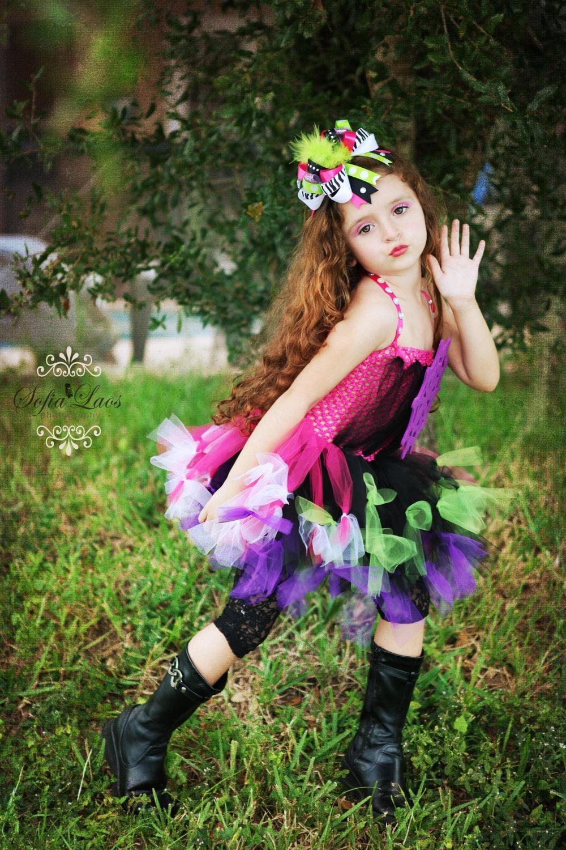 قلبي الحب il_570xN.337846514.j
