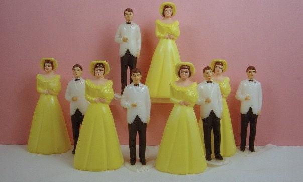 free printable damask wedding