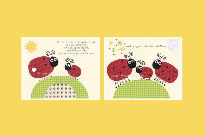ladybug bedroom decor images frompo 1