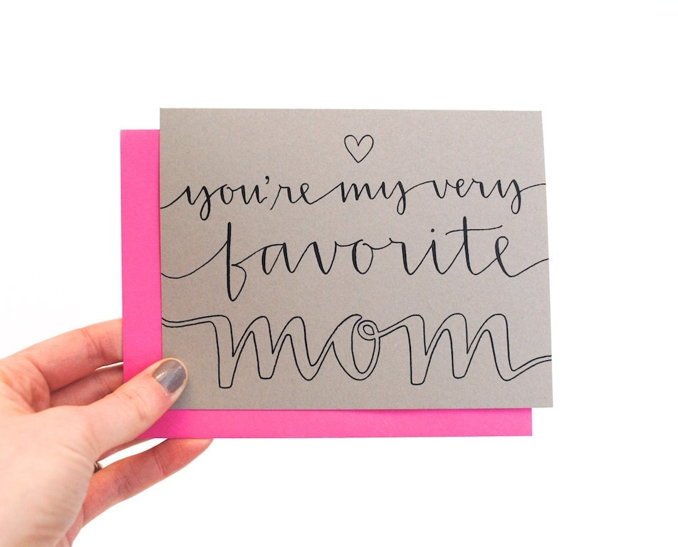 Mom written in calligraphy imgkid the image