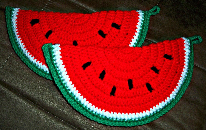CORN ON THE COBB CROCHET PATTERN INSTRUCTIONS – Crochet Patterns