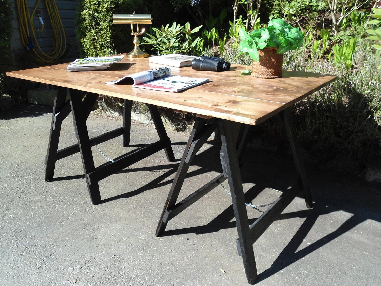 Redacción mesa de mesa de estilo