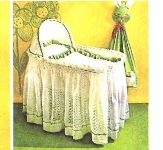 'Burlington basket bassinet recall. bassinet mattress 16x31 - baby