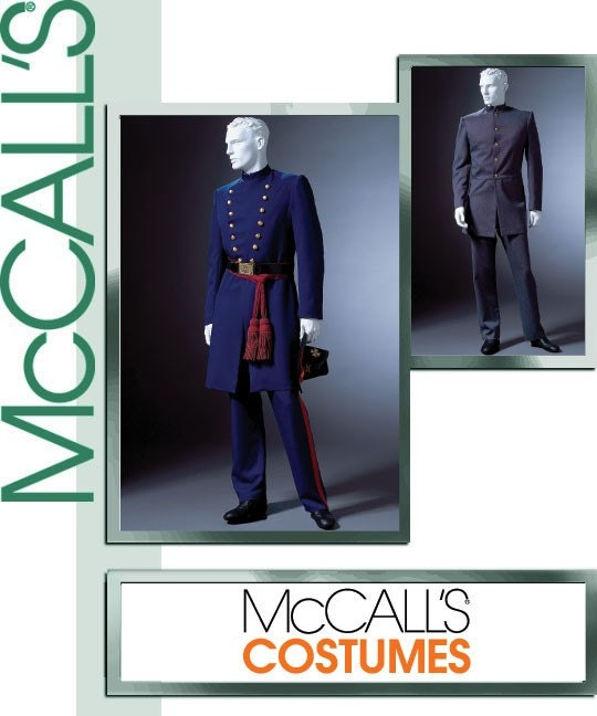 il 570xN.81936734 Cosplay Sewing Patterns